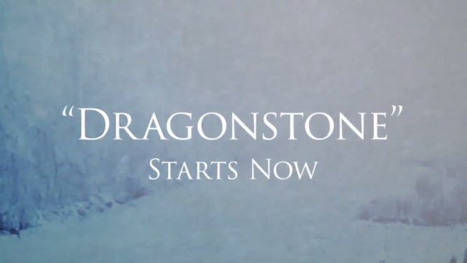 Dragonstone S7E1 GOT