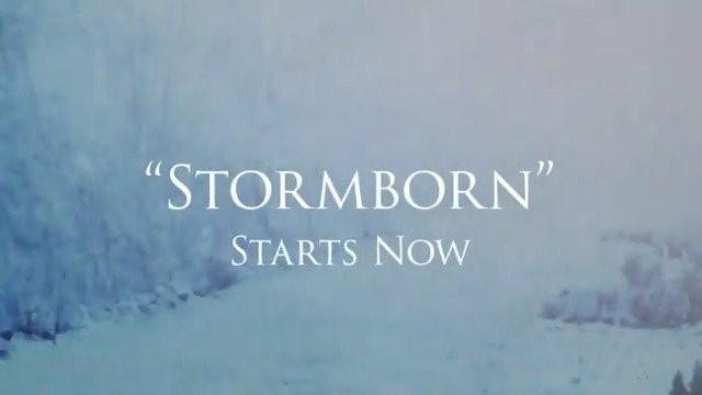 StormbornGOTS7E2