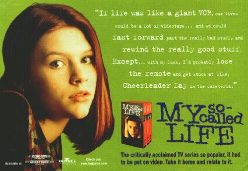 mysocalledlife
